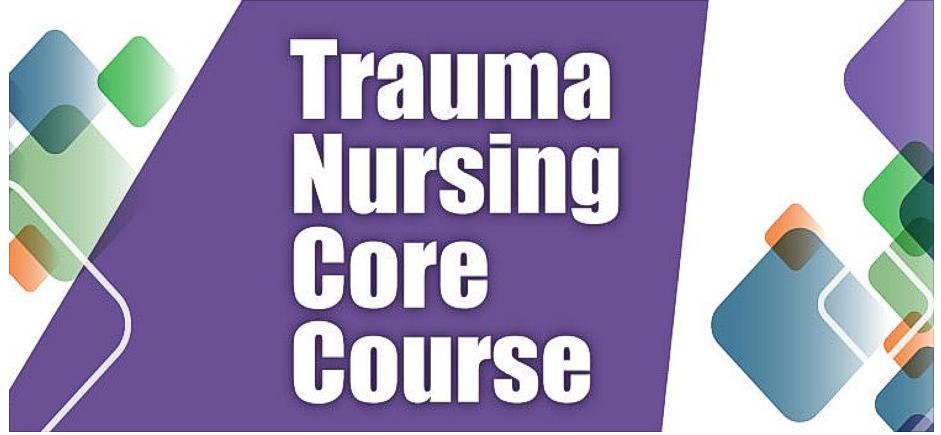 tncc certification course new york